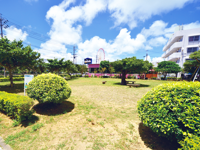 mihama-second-park-01